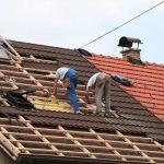 Kostprijs dakwerken