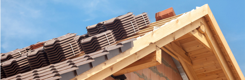Waarom kiezen voor een hellend dak?