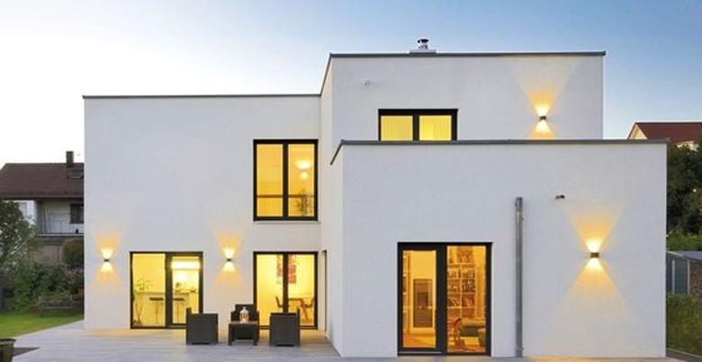 Hoe wordt een plat dak opgebouwd?