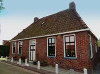 Soorten daken: het schilddak