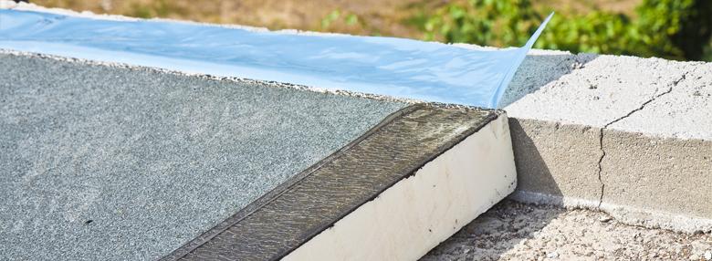 Plat dak vernieuwen en isoleren